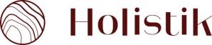 holistik