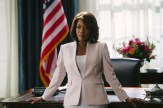 "STATE OF AFFAIRS -- ""Pilot"" -- Pictured: Alfre Woodard as President Constance Payton -- (Photo by: Michael Parmelee/NBC)"
