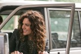 """CONSTANTINE -- """"The Devil's Vinyl"""" Episode 104 -- Pictured: Angelica Celaya as Zed Martin -- (Photo by: Tina Rowden/NBC)"""
