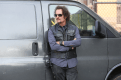 "SONS OF ANARCHY -- ""Red Rose"" -- Episode 712 -- Airs Tuesday, December 2, 10:00 pm e/p) -- Pictured: Kim Coates as Tig Trager. CR: Byron Cohen/FX"