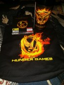WSN GIVEAWAY: Enter to Win Prizes from #TheHungerGames, #GameOfThrones, #Outlander, & More!