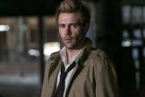 "CONSTANTINE -- ""Quid Pro Quo"" Episode 110 -- Pictured: Matt Ryan as Constantine -- (Photo by: Tina Rowden/NBC)"