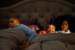"VIDEO: Sneak Peek of Tonight's 'black-ish' Season 1, Episode 15 ""The Dozens"""