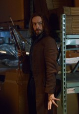 "VIDEO: Synopsis & Sneak Peek of 'Sleepy Hollow' Season 2, Episode 15 ""Spellcaster"""