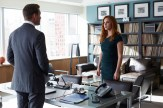 "PHOTOS: Synopsis & Sneak Peek of Suits Season 4, Episode 12 ""Respect"""