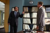 "VIDEO: Sneak Peek & Synopsis of 'Suits' Season 4, Episode 13 ""Fork in the Road"""