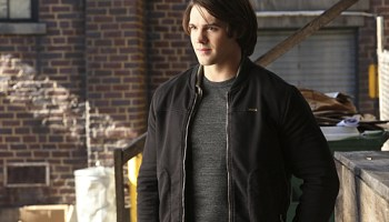 VIDEO: Preview into Tonight's 'The Vampire Diaries,' Season