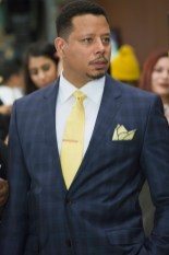 """EMPIRE: Lucious (Terrence Howard) has a secret that will change things in the special two-hour """"Die But Once/Who I Am"""" Season Finale episode of EMPIRE airing Wednesday, March 18 (8:00-10:00 PM ET/PT) on FOX. CR: Chuck Hodes/FOX"""