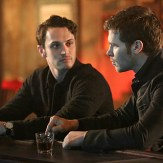 """VIDEO: Sneak Peek & Synopsis of Tonight's 'The Originals' Season 2, Episode 15 """"They All Asked for You"""""""