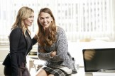 VIDEO: Preview 'Younger' TV Land's Newest Comedy Starring Sutton Foster & Hilary Duff