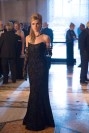 GOTHAM: Barbara (Erin Richards) attends a charity ball in the ÒUnder the KnifeÓ episode of GOTHAM airing Monday, April 20 (8:00-9:00 PM ET/PT) on FOX. ©2015 Fox Broadcasting Co. Cr: Jessica Miglio/FOX