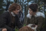 "VIDEO: Synopsis & Sneak Peek of 'Outlander' Season 1, Episode 10 ""By the Pricking of My Thumbs"""