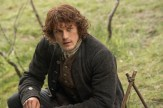 "VIDEO: Synopsis & Sneak Peek of 'Outlander' Season 1, Episode 11 ""The Devil's Mark"""