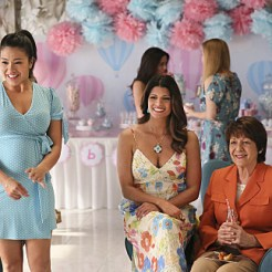 VIDEO and PHOTOS: Preview Tonight's 'Jane The Virgin' Season 1, Chapter 19