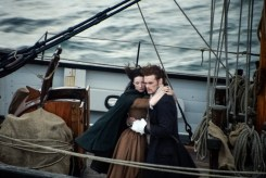 "RECAP: 'Outlander' Season 1 Finale (Episode 16) ""To Ransom a Man's Soul"""