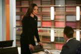 "VIDEO/PHOTOS: Preview 'Suits' Season 5 Episode 2 ""Compensation"""
