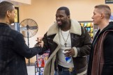 """VIDEO/PHOTOS: Preview 'Power' Season 2, Episode 3 """"Like We're Any Other Couple"""""""