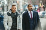 "VIDEO/PHOTOS: Preview 'Power' Season 2, Episode 7 ""You're Not the Man"""