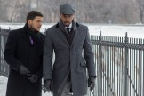 """VIDEO/PHOTOS: Preview 'Power' Season 2 Finale """"Ghost is Dead"""""""