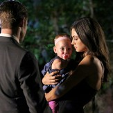 FIRST LOOK: 'The Originals' Season 3 Trailer & Images Promise More Mikaelson Family Drama