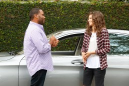 """VIDEO/PHOTOS: Preview 'black-ish' Season 2, Episode 4 """"Daddy's Day"""""""