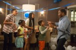 "VIDEO/PHOTOS: Preview 'black-ish' Season 2, Episode 4 ""Daddy's Day"""