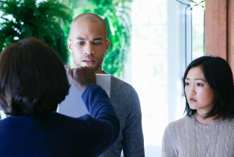 """VIDEO/PHOTOS: Preview 'How to Get Away with Murder' Season 2, Episode 3 """"It's Called the Octopus"""""""
