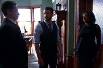 "VIDEO/PHOTOS: Preview 'How to Get Away with Murder' Season 2, Episode 5 ""Meet Bonnie"""