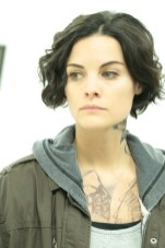 "VIDEO/PHOTOS: Preview 'Blindspot' Season 1, Episode 4 ""Bone May Rot"""