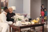 "VIDEO/PHOTOS: Preview 'black-ish' Season 2, Episode 7 ""Charlie In Charge"""