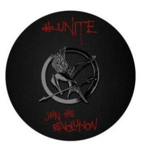 GIVEAWAY: Enter to Win an Epic MOCKINGJAY PART 2 Prize Pack