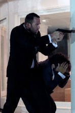 "VIDEO/PHOTOS: Preview 'Blindspot' Season 1, Episode 9 ""Authentic Flirt"""