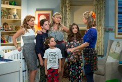 'Fuller House' Premieres February 26 on NETFLIX