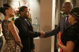 "Preview 'black-ish' Season 2, Episode 12 ""Old Digger"""