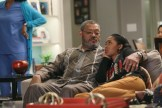"PREVIEW: 'black-ish' Season 2, Episode 16 ""Hope"""