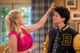 New 'Fuller House' Trailer Takes Us Back to 1990s