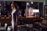 """Preview 'Suits' Season 5, Episode 12 """"Live to Fight"""""""
