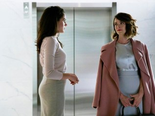 "PREVIEW: 'Suits' Season 5, Episode 13 ""God's Green Earth"""