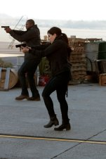 """PREVIEW: 'Blindspot' Mid-Season Premiere """"Cease Forcing Enemy"""""""