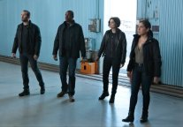 "PREVIEW: 'Blindspot' Mid-Season Premiere ""Cease Forcing Enemy"""