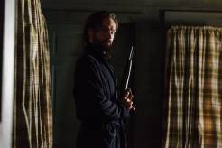 """Preview 'Sleepy Hollow' Winter Premiere """"One Life"""""""