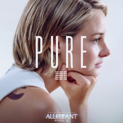 March 1 is #PledgeAllegiant Day with Full Day of Events