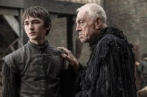 PREVIEW: 'Game of Thrones' Season 6—What We Know So Far