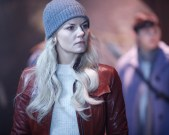 "PREVIEW: 'Once Upon a Time' Season 5, Episode 13 ""Labor of Love"""