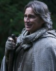 "PREVIEW: 'Once Upon a Time' Season 5, Episode 14 ""Devil's Due"""