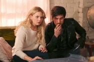 """PREVIEW: 'Once Upon a Time' Season 5, Episode 16 """"Our Decay"""""""