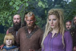 "RECAP: 'Vikings' Season 4, Episode ""What Might Have Been"" & Preview Episode 7 ""The Profit and the Loss"""