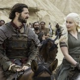 """PREVIEW: 'Game of Thrones' Season 6, Episode 6 """"Blood of My Blood"""""""