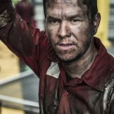 FIRST LOOK: 'Deepwater Horizon' Film, Coming in September