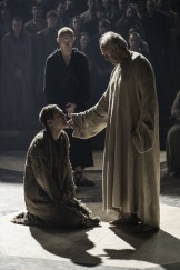 """PREVIEW: 'Game of Thrones' Season 6 Finale """"The Winds of Winter"""""""